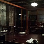 Photo of Kingsleys Steak & Crabhouse