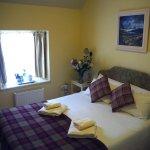 Loch Ness Inn Foto