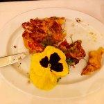 Photo of The Bombay Brasserie