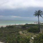 Foto di Sunset Beach Inn