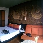 Photo of Siam at Siam Design Hotel Bangkok