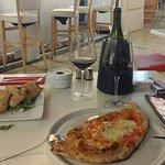 Photo of Bianco Restaurant