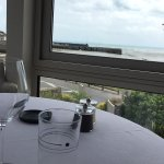 Photo of Cote Mer