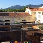 Photo of Hotel Le Maritime
