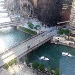 ภาพถ่ายของ River Hotel