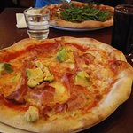 Photo of Putte's Bar & Pizza