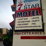 Photo de Hollywood Cityview Inn & Suites