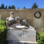 Photo of Battlefield of Thermopylae