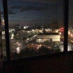 Foto de Courtyard Atlanta Cumberland/Galleria