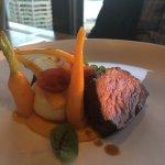 Photo of Canoe Restaurant & Bar
