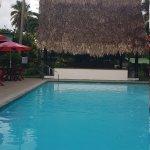 Foto de Catamaran Island Hotel