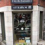 Foto di Fitz & Follwell Co.