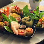 Photo of Restaurante K - Luanda Chick