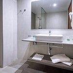 Photo de 4R Regina Gran Hotel