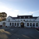Photo of Best Western Rosslare Danby Lodge Hotel