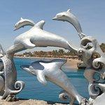 Photo of Sindbad Aqua Park
