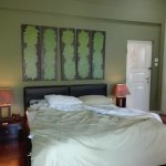 Photo of La Nostalgie Boutique Guest House