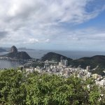 Photo of Mirante Dona Marta