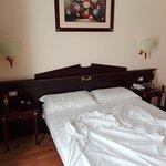 Corte dei Greci Resort & Spa Foto