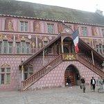 Photo of Musee Historique de Mulhouse