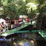 Photo of Selale Restaurant