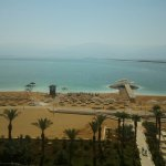Photo of Herods Hotel Dead Sea