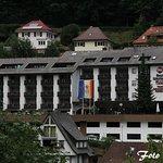 Best Western Plus Hotel Schwarzwald Residenz Foto