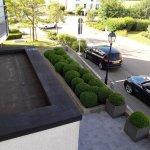 Photo de Hotel Alzinn