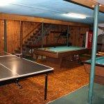 Foto di Carlson's Lodge