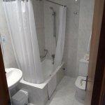 Foto de Universal Hotel Aquamarin