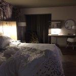 The Del Monte Lodge Renaissance Rochester Hotel & Spa Foto