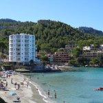 Photo of Universal Hotel Aquamarin
