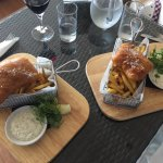 Fish & Chips for 2