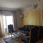 Photo of Hotel Abou Sofiane
