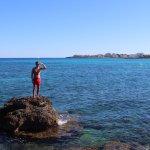 Foto de Blue Sea Gran Playa