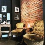 Foto de Mormors Cafe
