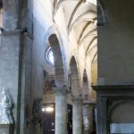 Photo of Church of San Francesco of Assisi -Chiesa di San Francesco d'Assisi