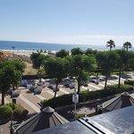 Фотография Atlantic Hotel Riccione