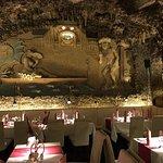 Photo of Triton Restaurant