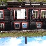 Photo of Saltfjellet Hotell Polarsirkelen