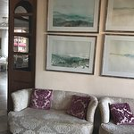 Hotel Nirikos Foto