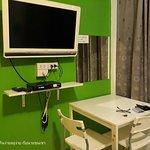 De Talak Hostel Foto