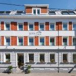 Photo de Hotel Bodensee