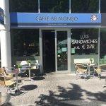 Photo of Caffe Belmondo