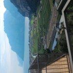 Photo of Hotel Isola Verde