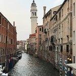 Foto de San Marco Palace Suites