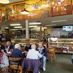 Ecola Seafoods Restaurant & Market Foto