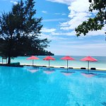 Photo of Bunga Raya Island Resort & Spa
