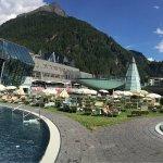Photo of Aqua Dome - Tirol Therme Laengenfeld