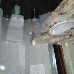 Hotel Abades Loja Foto